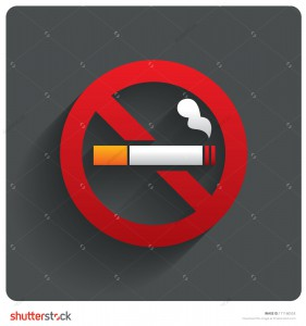 stock-vector-no-smoking-sign-no-smoke-icon-stop-smoking-symbol-vector-illustration-filter-tipped-cigarette-171160553