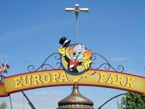 12581_europapark_trip_from_frankfurt_782938d7a9a248af1490b036245cf40d_original