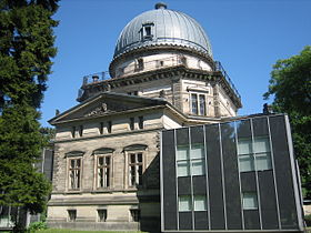 280px-eu-fr-al-67strasbourg-observatoire_03